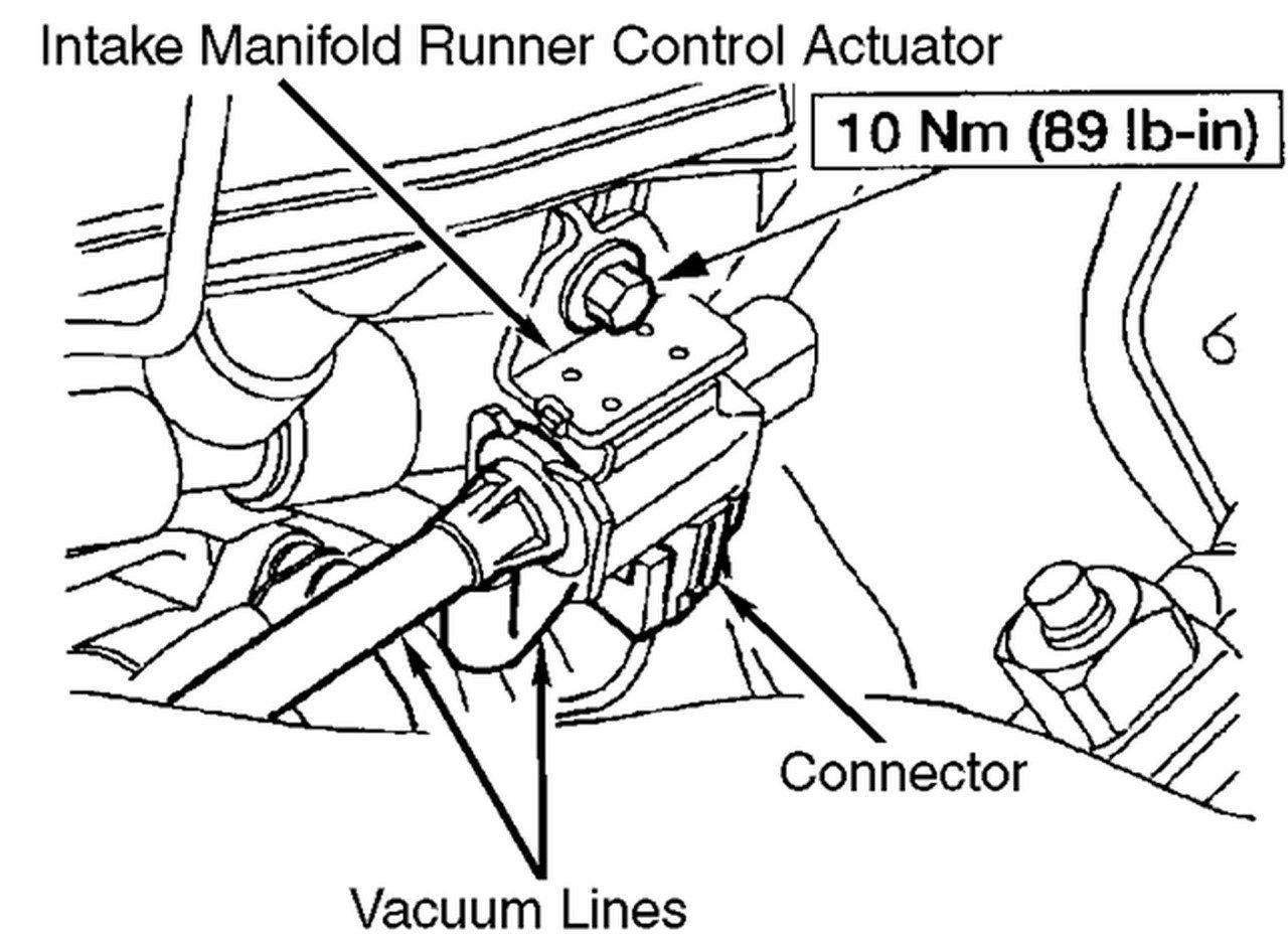 pontiac grand prix rack and pinion diagram  pontiac  free