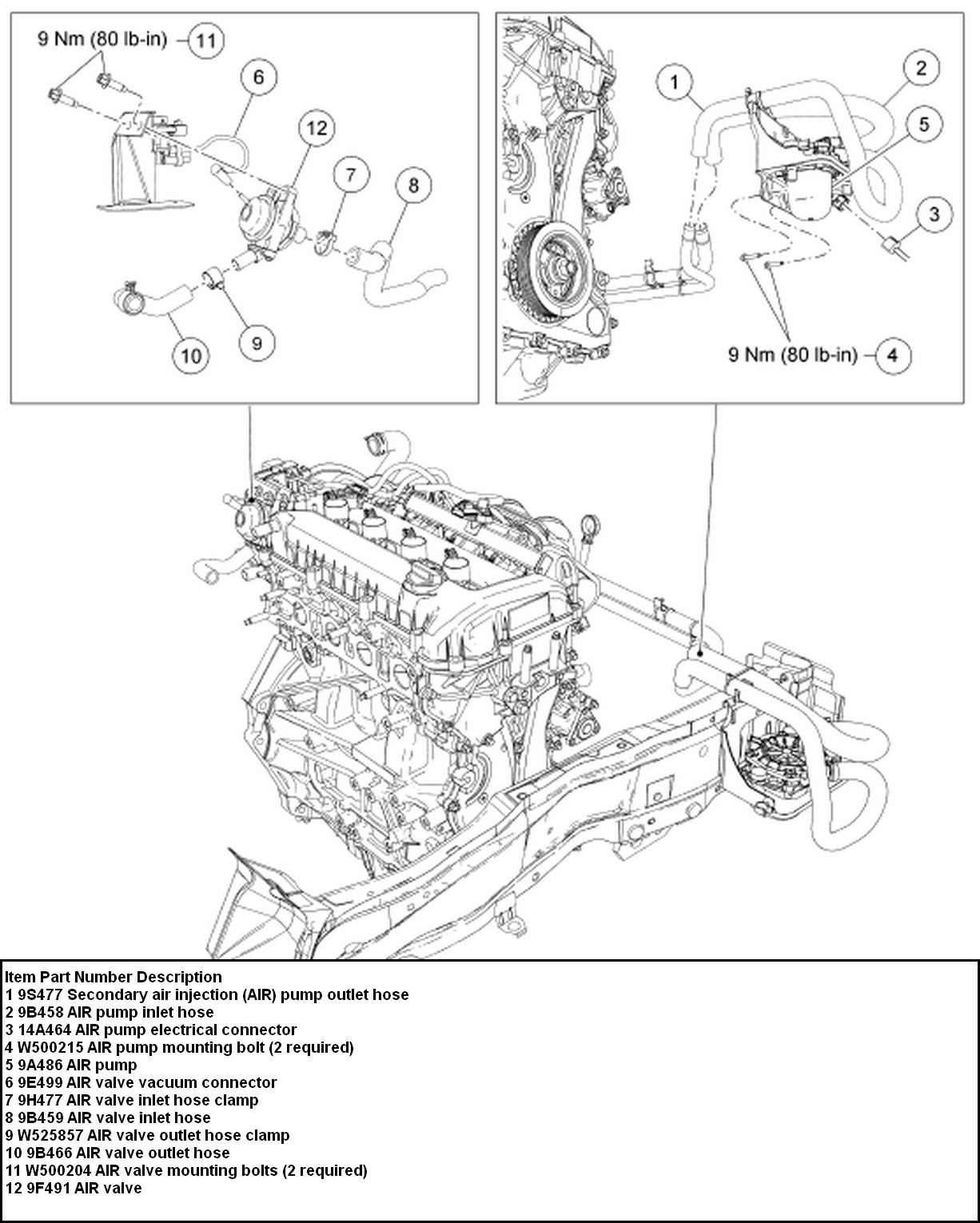1999 jeep 4 0l engine diagram 1999 free engine image for. Black Bedroom Furniture Sets. Home Design Ideas