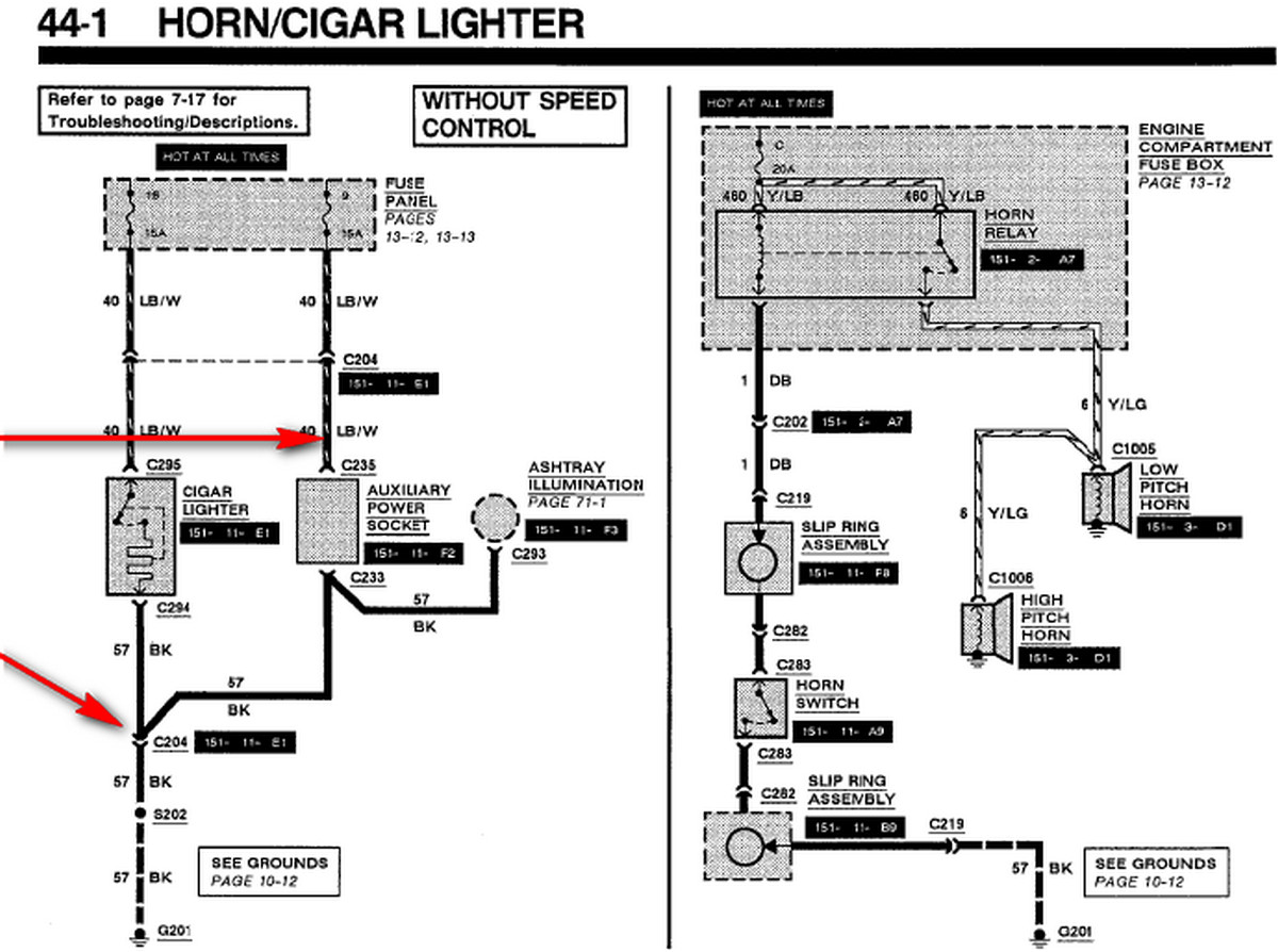 socket for ford f 150 trailer wiring diagram get free image about wiring diagram