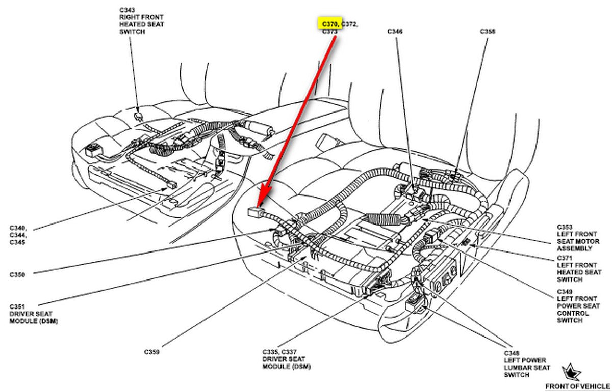 2002 bmw x5 parts diagram within bmw wiring and engine