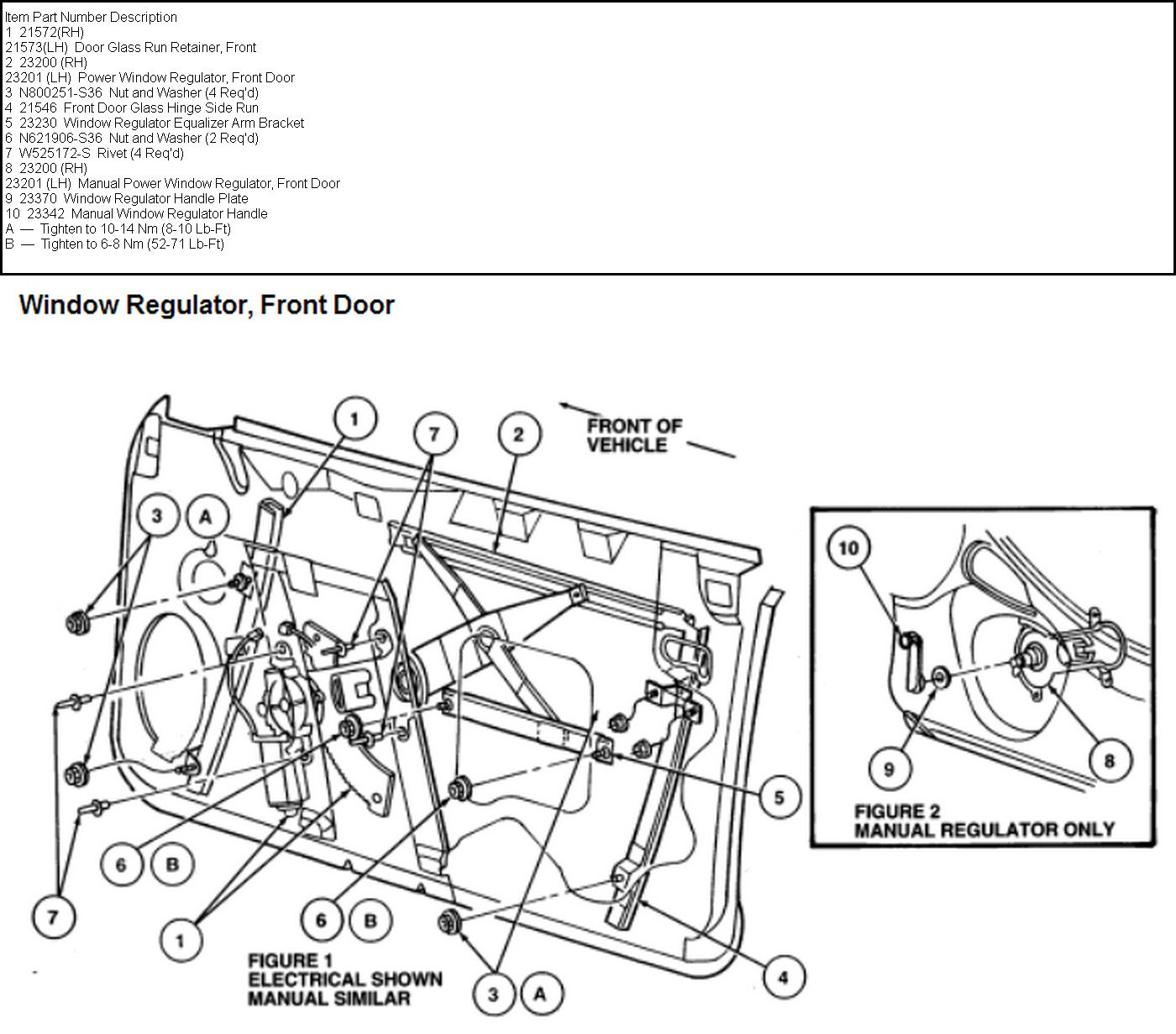 ford mustang v6 engine diagram of 1995  ford  free engine