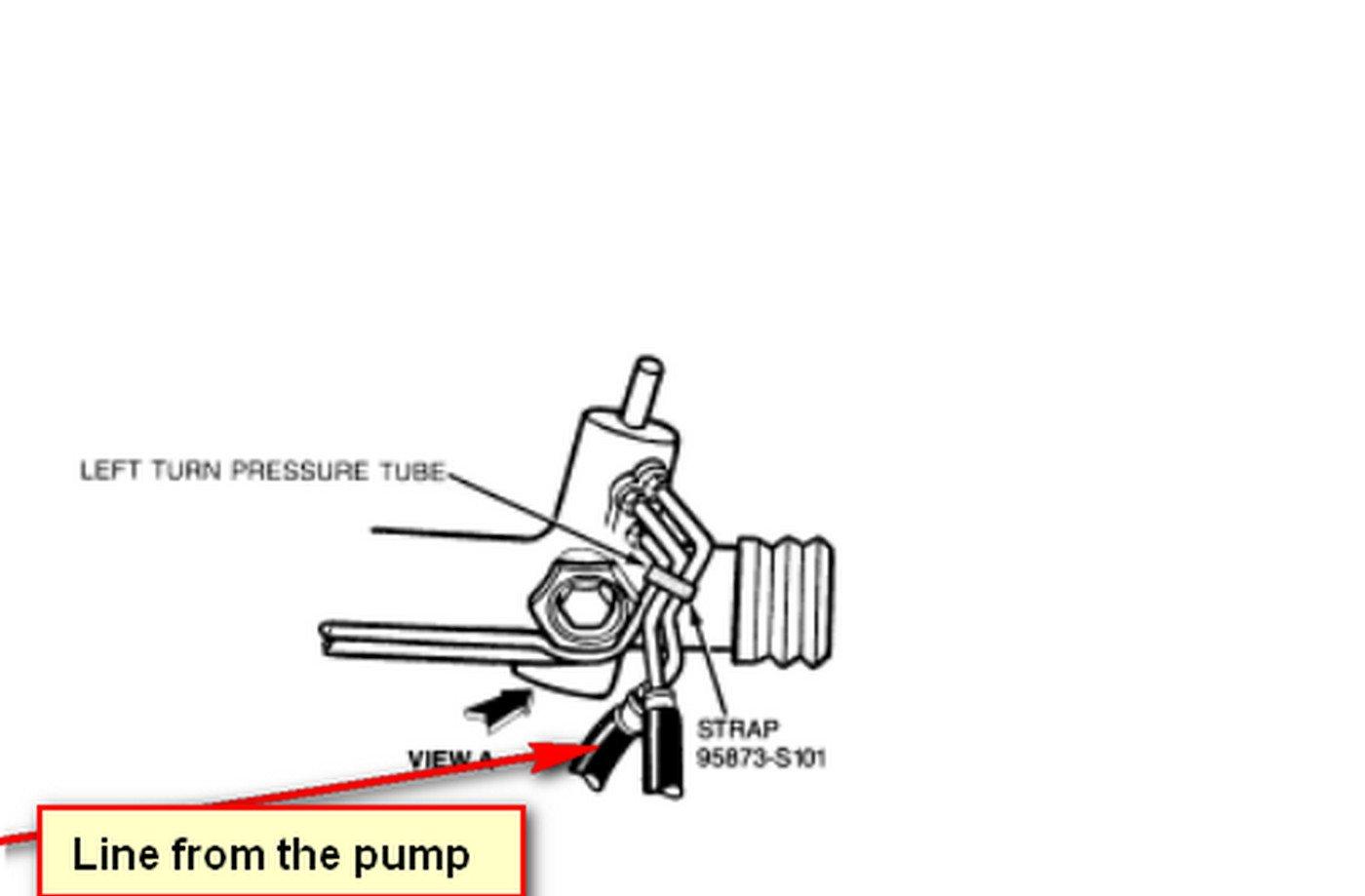 wiring diagram 2001 jeep grand cherokee  wiring  get free