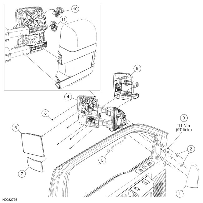 wiring diagram for 1997 ford f350 the wiring diagram 1997 ford f350 headlight switch wiring diagram wiring diagram wiring diagram