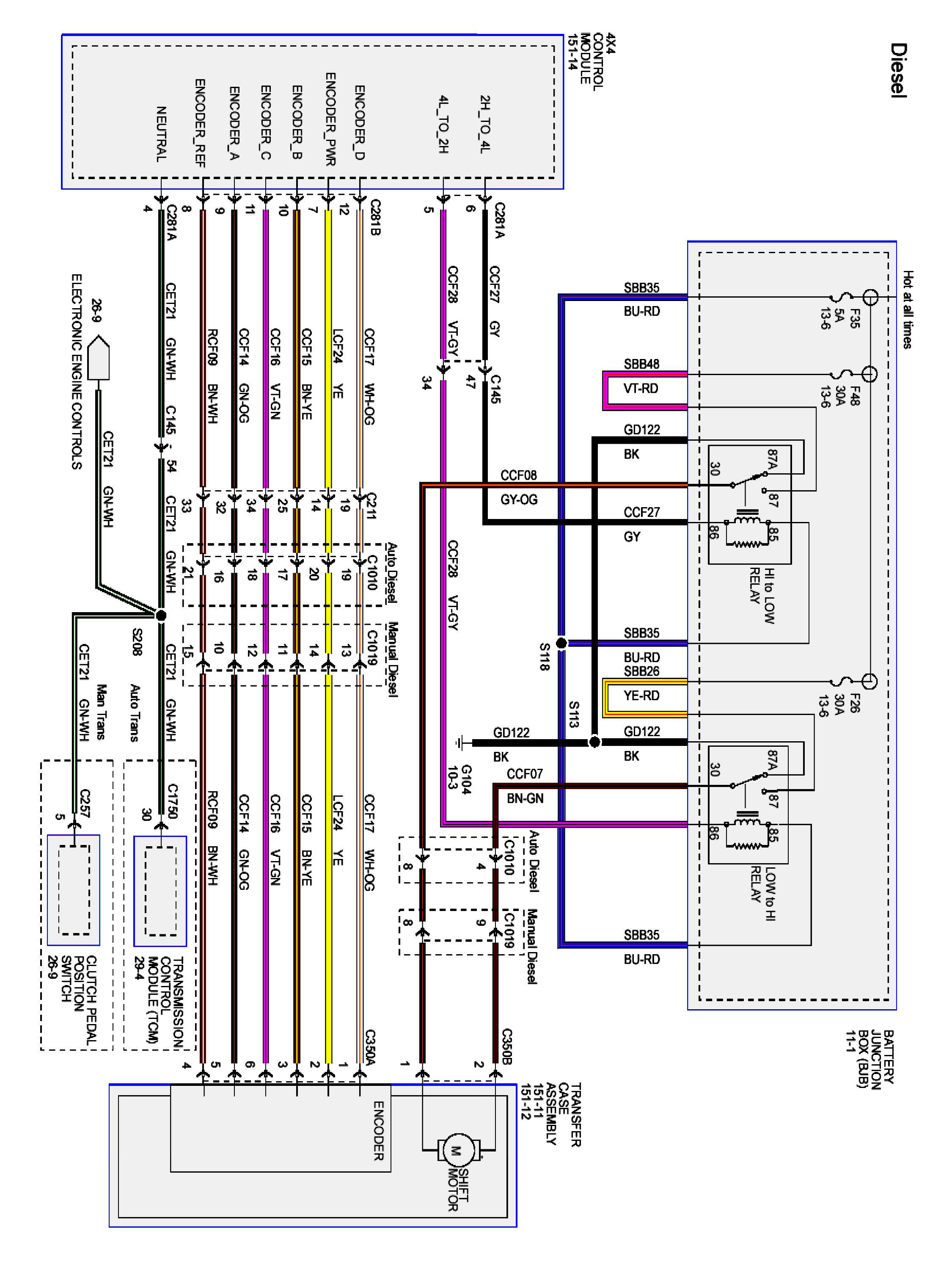 Works in addition Temperature Control Diagram additionally Arduino #280A83