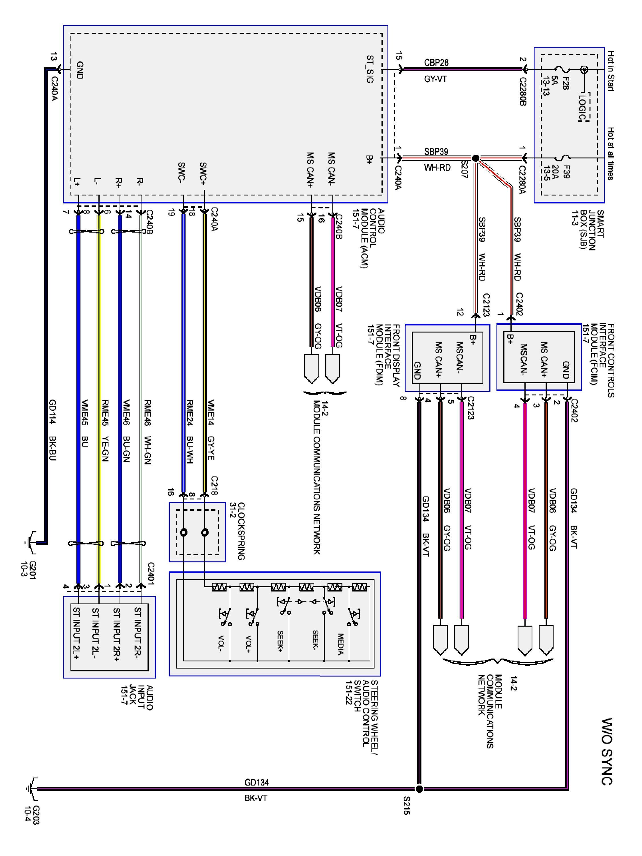 2010 07 16_221430_radio wiring diagram for 2003 ford focus radio readingrat net 2001 ford focus zx3 radio wiring diagram at reclaimingppi.co