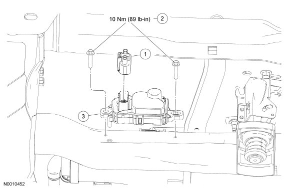 mazda mpv motor mount diagram  mazda  free engine image