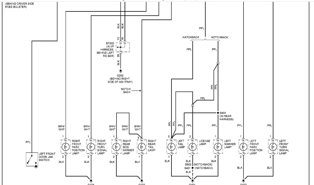 passenger side parking lights front and rear do not work chevrolet aveo engine diagram chevrolet aveo engine diagram chevrolet aveo engine diagram chevrolet aveo engine diagram