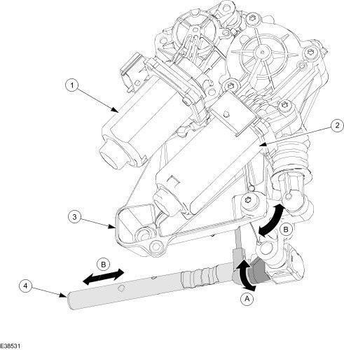 98 hyundai elantra starter location with Actuator Wiring Diagram on Wiring Diagram For 03 Windstar in addition 22j70 2000 Jeep Grand Cherokee Laredo Gas Gauge also Wiring Diagram For 2008 Ford F 150 further Actuator Wiring Diagram besides 42m1i Bolt Remove Crankshaft Position.