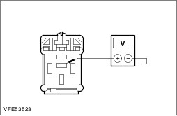 where is the fuse box on a 2003 ford transit with 6qzqf Ford Transit Connect 2003 Ford Transit Connect on 2000 Mercury Grand Rear Suspension Diagram besides Ford Ranger 2 3 Firing Order Diagram moreover KfxJVd furthermore 2009 Nissan Altima Qr25de Engine  partment Diagram together with Ford 4 Cylinder Engine Diagram.