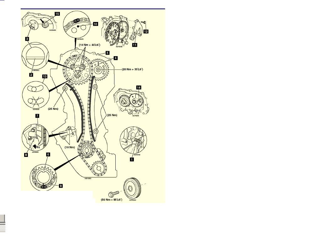C230 engine diagram get free image about wiring diagram for Mercedes benz engine diagram