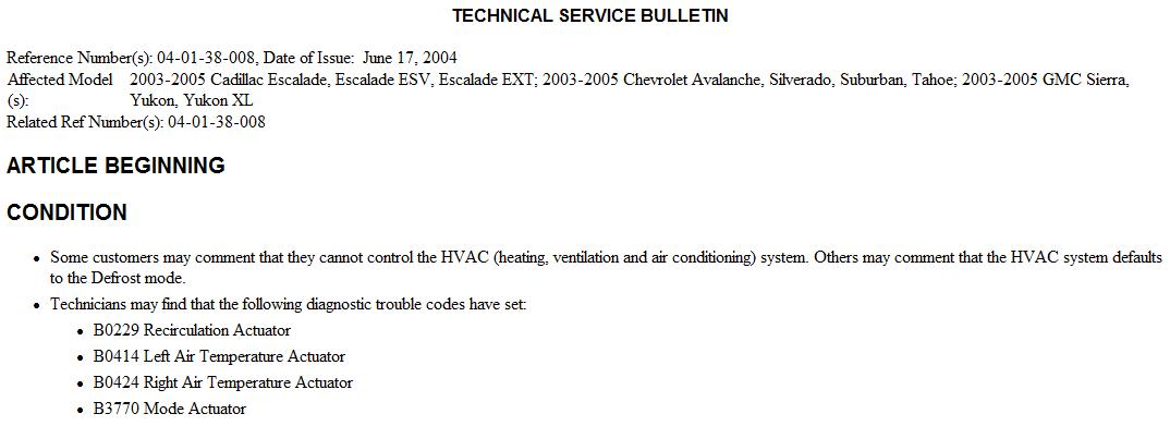 2005 chevy suburban ac blows hot air autos weblog