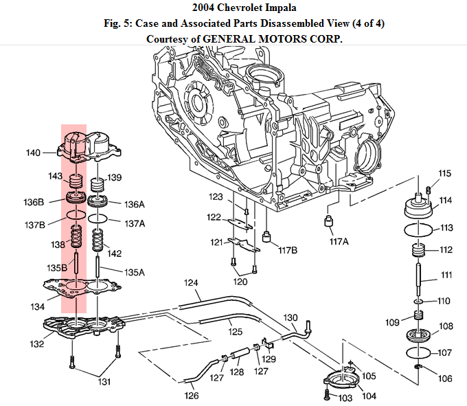 engine coolant flow diagram car interior design