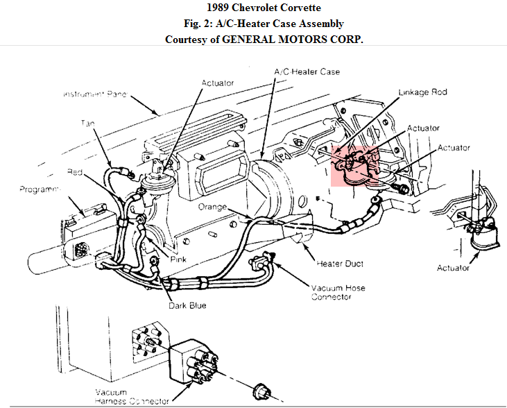 2000 jeep throttle body diagrams html