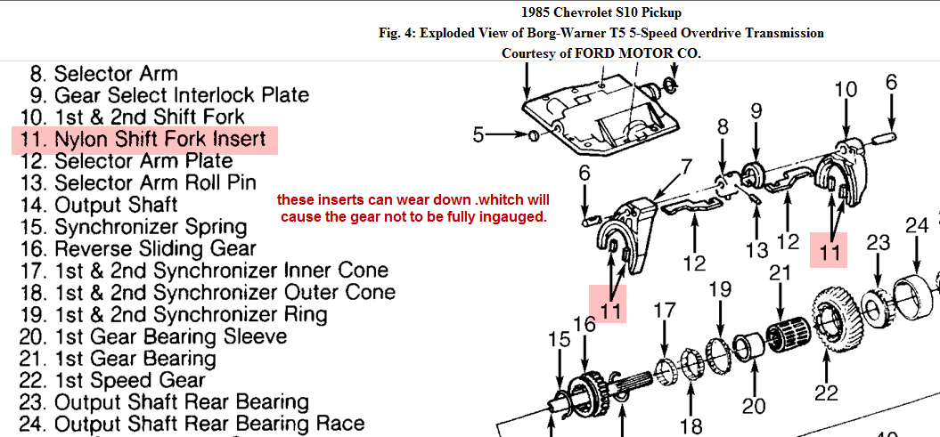 1981 monte carlo fuel line  1981  free engine image for 2004 Monte Carlo Engine Diagram 2002 Monte Carlo Engine Diagram