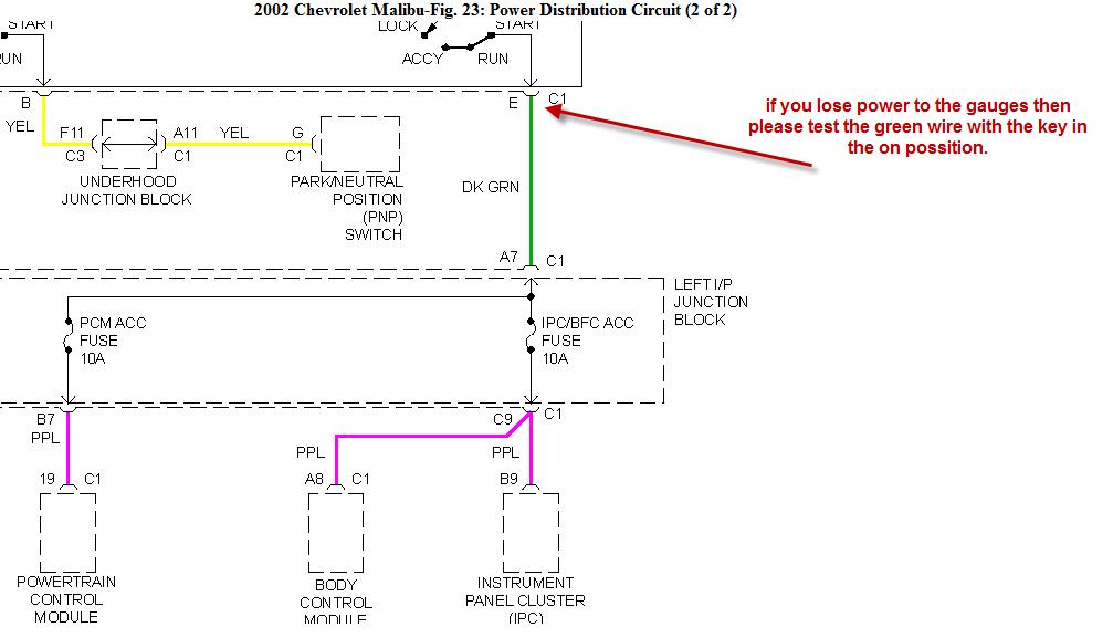 2011 02 05_154856_2 5 2011_7 43 08_am 2002 chevy silverado headlight wiring diagram efcaviation com 2002 chevy silverado headlight wiring diagram at bayanpartner.co
