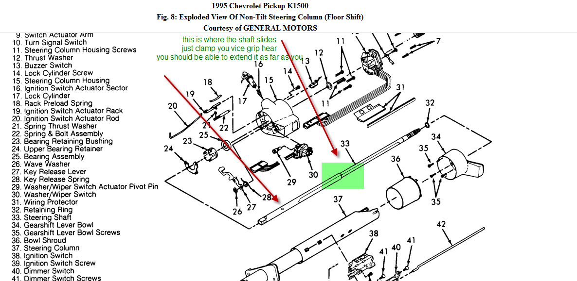 Engine Diagram 1999 Toyota Ta a together with Toyota Sequoia Vsc Trac Check Engine Light furthermore 2004 Chevy Silverado Rear Brake Diagram Html moreover Toyota Ta a Diagram besides 2007 Toyota Camry Parking Brake Adjustment. on toyota tundra abs problem