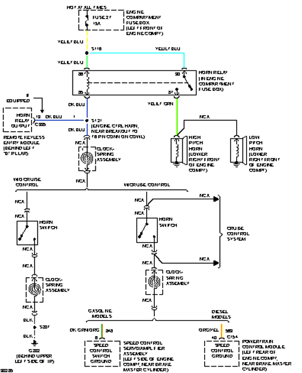 rv steps wiring diagram rv free engine image for user