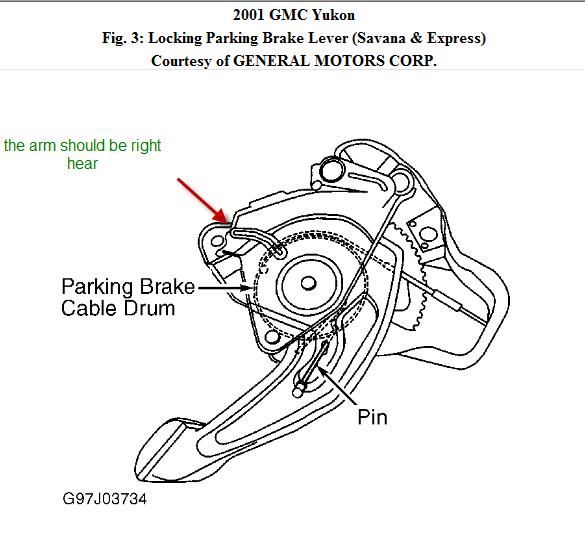 Chevy Duramax Fuel System Diagram Wiring And Engine Diagram