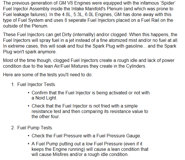Details about the spark tester