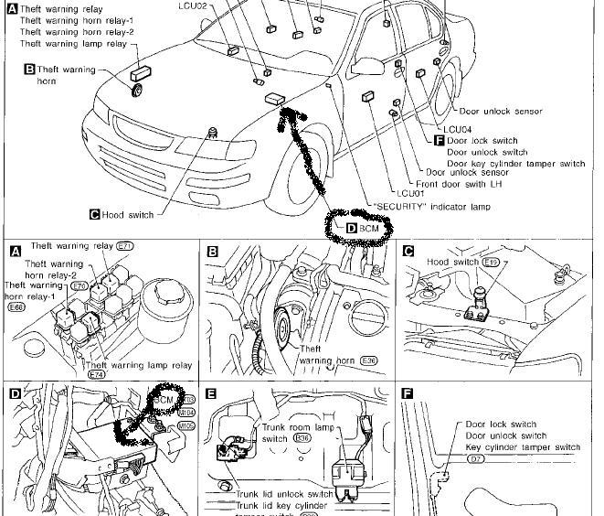 1222876 What Are The Valve And Hoses Behind The Intake Manifold In Rear Of Engine together with 86 likewise Check Engine Light Codes blogspot in addition Peugeot 307 Fuse Box together with 1999 Ford Windstar Gl Fuse Box Diagram. on egr wiring diagram