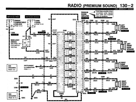 Antenna Cable Wire besides Wiring Xplod Harness Sony Diagram Cdx 4180 as well 1966 Mustang Engine Color furthermore Tanning Bed Wiring Fan besides Cartoon Black And White Living Room. on pioneer wire diagram