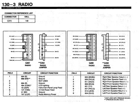2009 12 12_192239_radio3 what is the wiring diagram on a 1994 ford f 150 radio readingrat net ford f150 radio wiring diagram at suagrazia.org