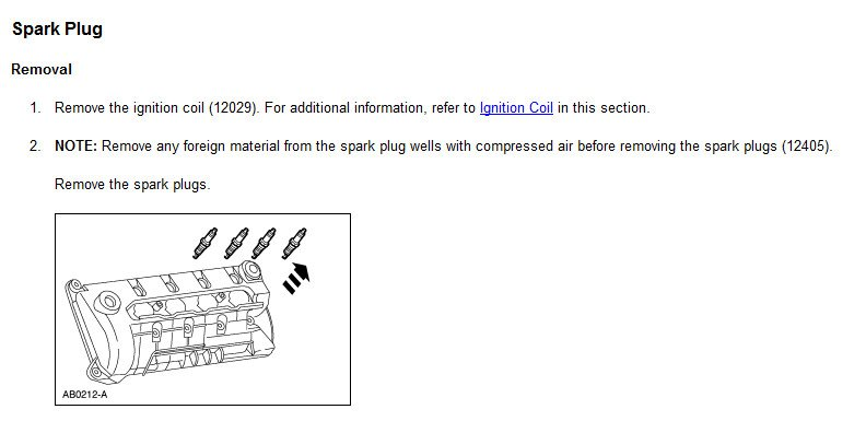 how to know when you need to regap spark plugs