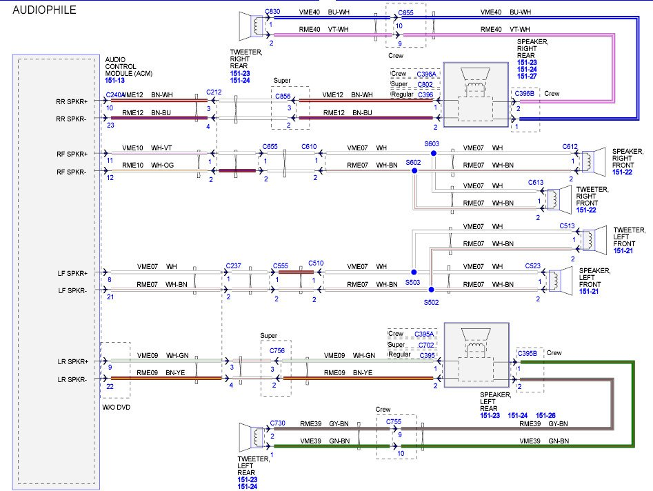 2010 02 23_230821_08F3501 wiring diagram for radio 2008 f250 the wiring diagram ac wiring diagram at nearapp.co