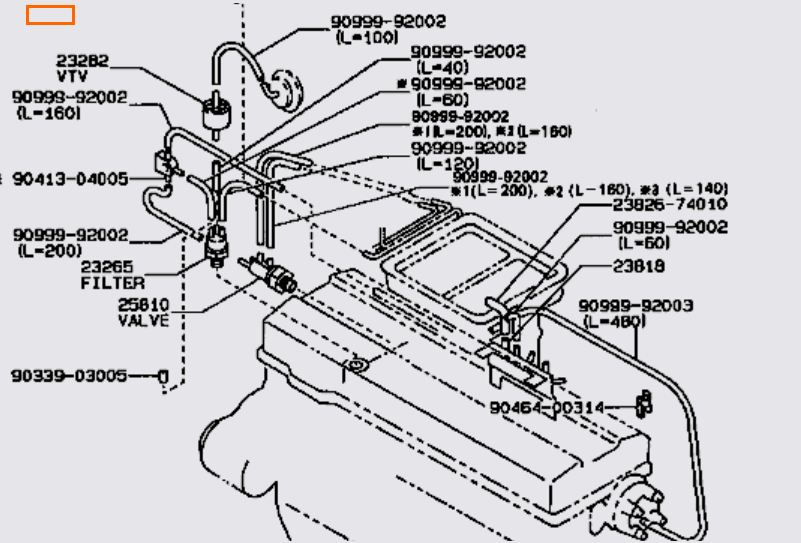 nissan ac relay wiring diagram current relay diagram