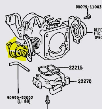 Infiniti Qx4 Transmission Wiring Diagram as well Audio Parallel Speaker Wiring Diagram in addition Honda Civic Fog Light Wiring Diagram besides Toyota 4runner Rear 02 Sensor Location moreover Diy Convert Aironboard Push Button Switch For Fog Light Factory Wiring. on tacoma fog light wiring diagram