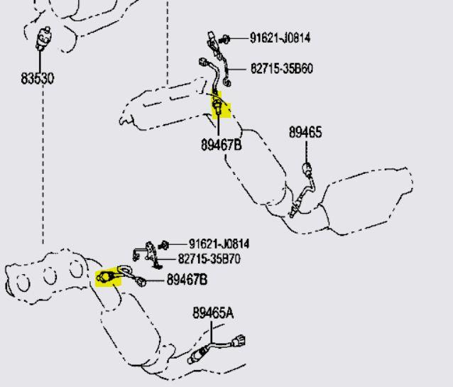 94 k1500 o2 sensor wiring diagram  94  get free image about wiring diagram