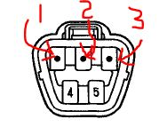 1995 toyota camry fuel pump wiring diagram 1994 toyota camry fuel pump wiring diagram 1994 toyota camry wiring for fuel tank plug in diagram ...