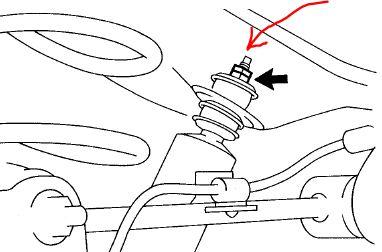Wiring Harness For 2004 Toyota 4runner