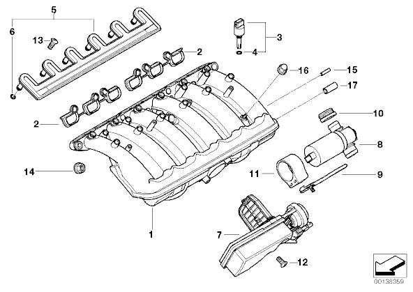 Bmw E38 Engine Bay Diagrams furthermore 35mim 2003 Bmw 325i Won T Start Cold Mornings Aroudn furthermore 11 F250 Coolant Level Sensor Location in addition Bmw E36 Differential Diagram further Bmw 525i535im5 E34 1990 Electrical Wiring Diagram. on wiring diagram system bmw e39