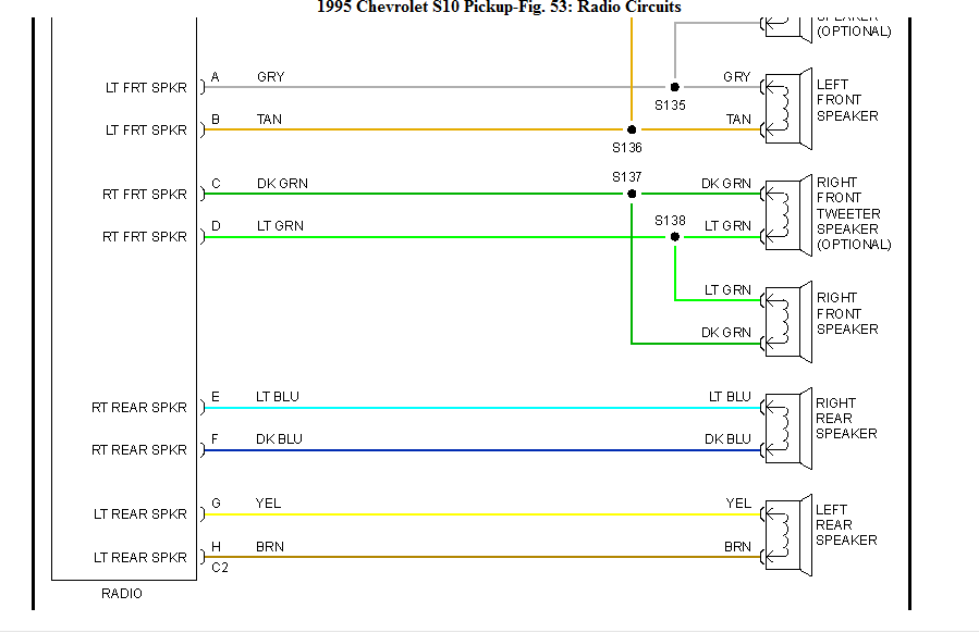 sony xplod wiring diagram wiring diagram and schematic design wiring diagram sony stereo harness