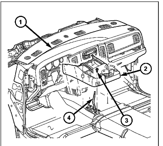 diagrams wiring   2014 ram 2500 rear bumper replacement