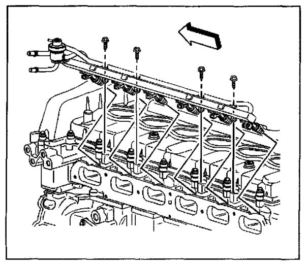 won t start i can hear the fuel pump  diagram  auto wiring