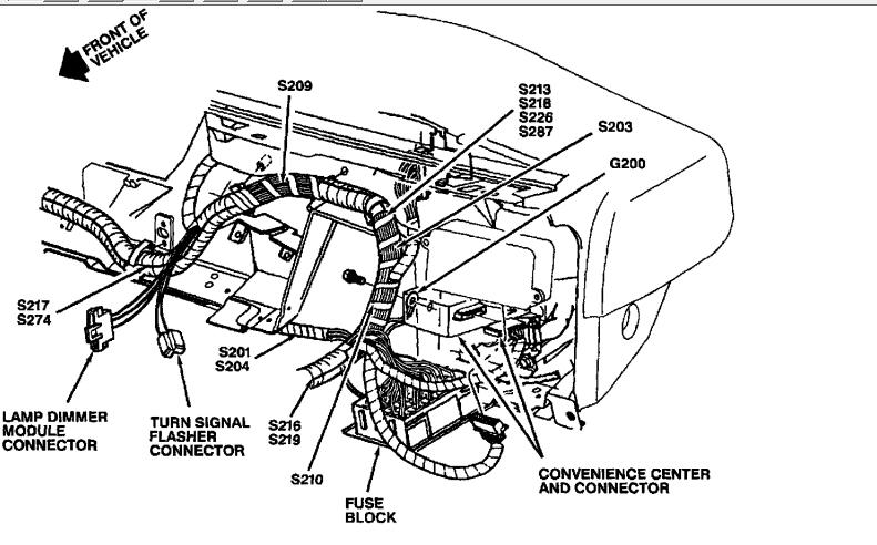 heater core diagram wiring diagram