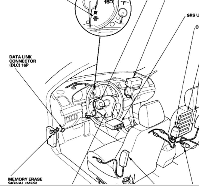 2000 Acura Rl Wiring Diagram Acura Autosmoviles Com