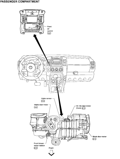 07 12 Tahoe Yukon Escalade Lh Lower Heater Vent Tube 15951532 further 2004 Cadillac Srx V8 Engine as well 05 Chrysler Pacifica Engine Diagram as well Sdmairbagtechinfo likewise 2003 Isuzu Ascender Wiring Diagram. on 2006 cadillac escalade esv