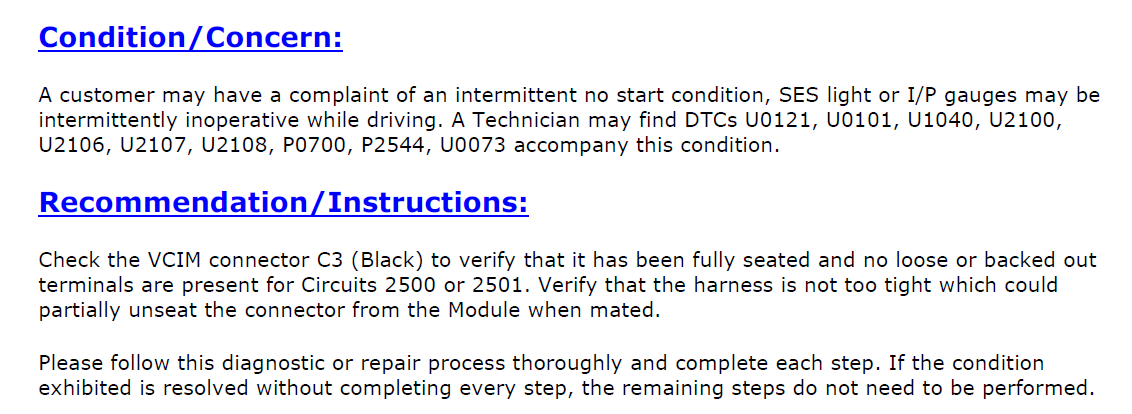 Chevy on 2006 Chevy Hhr Thermostat Replacement