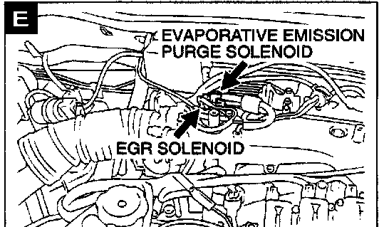 Altima Alternator Location additionally Ford Ranger Throttle Position Sensor Location further 2000 Mitsubishi Montero Sport Fuse Box Diagram together with Chrysler 3 8 Liter Engine Diagram as well P 0996b43f8037e77c. on 2001 mitsubishi galant alternator diagram