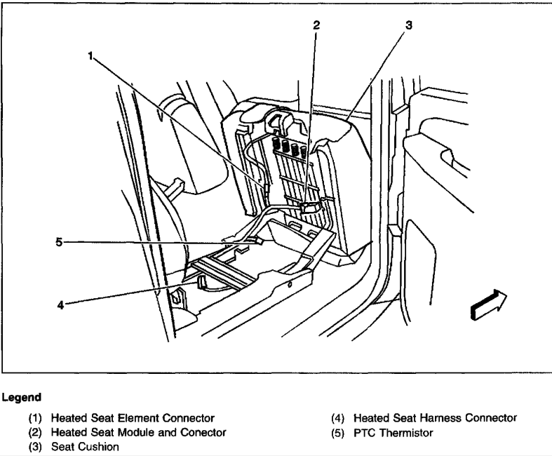 01 Chevy S10 Door Handle Diagram additionally Page3 also ShowAssembly together with Motores Chevrolet likewise Vortec o2 sensors. on 2003 avalanche wiring diagram