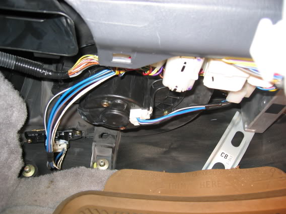 1999 Ford Ranger Manual also 2004 Toyota Solara Wire Diagram additionally 2001 Subaru Forester Fuse Box Diagram in addition 332647 1mz Fe 3vz Fe in addition Toyota Camry Radiator Replacement. on 2000 toyota solara thermostat location