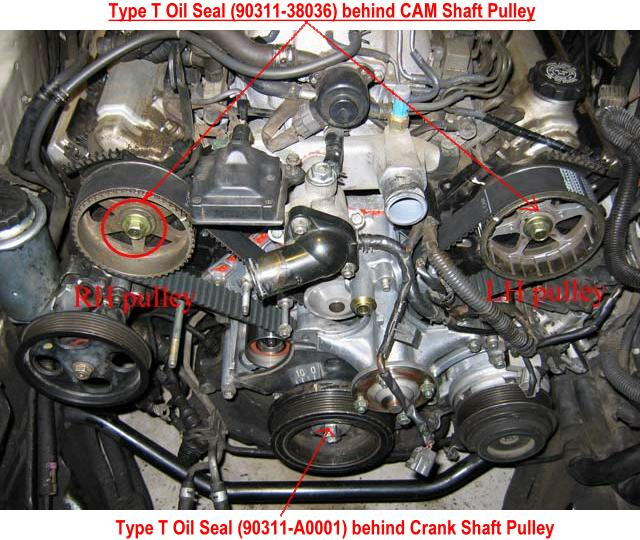 95 lexus ls400 engine diagram 95 volvo 850 engine diagram