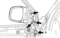 2x5e4 2007 Rav4 Need Replace Driver S Side further Index moreover PANELLING AND LINING 24281 as well APPOINTMENTS 15762 moreover Index. on toyota grab handle