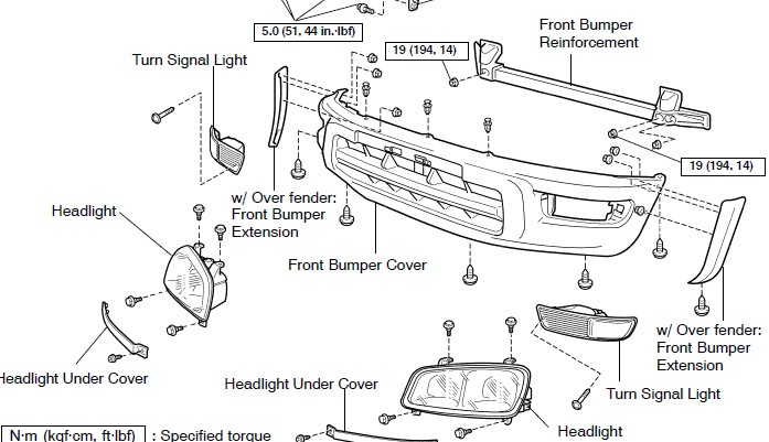 2007 Ford 500 Engine Diagram as well Toyota Corolla 1 6 1992 Specs And Images moreover Tech articles furthermore 2002 additionally 2002 Toyota Camry Vacuum Diagram Wiring Diagrams. on toyota corolla 2002 model