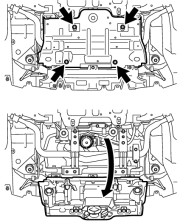 T5539774 Lexus 300 2004 fuse box as well Subaru Fuel Pump Fuse Location besides 1999 Buick Lesabre Fuel Lines besides 786202 Stealership Did Tbelt Now Overheats in addition Camry Under Engine Cover. on lexus es300 power steering pump diagram