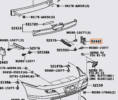 2010 nissan versa fuse box diagram with Nissan Rogue Wiper Fuse Box Location on Where Is The Ac  pressor Relay Located On A Altima Nissan Pertaining To 2009 Nissan Altima Fuse Box moreover 2013 Nissan Versa Engine  partment Fuse Box also 2002 Nissan Frontier Fuse Diagram likewise Wiring Harness Diagram Moreover 2015 Nissan Versa Fuse further Electric Fuse Box Ebay.