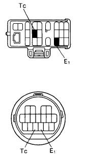 Lexus Gs400 Fuse Box Diagram moreover Lexus Rx300 Wiring Diagram Door together with Wiring Diagram For 1999 Mazda B3000 besides 95 Lexus Engine Diagram further Knock Sensor Location On 1999 Infiniti G20. on fuse box diagram lexus rx300